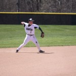 Oswego State opens 2014 season with successful trip