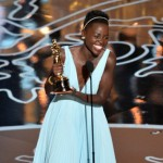 86th Oscars dominated by '12 Years,' 'Gravity'