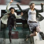 'Divergent' tackles latest young adult novel to hit big screen