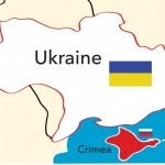 Students weigh in on Ukraine crisis, coverage in media