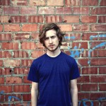 Asher Roth's new Californian influences at play on 'RetroHash'