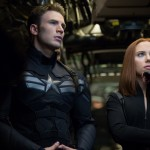 'The Winter Soldier' packs action with character development