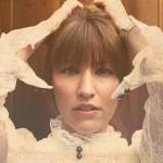 Weekly EP Revue: Celeigh Chapman