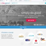 Goodsearch.com offers charities, organizations cash for clicks