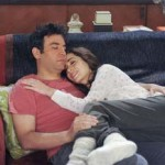 'HIMYM' closes in much-maligned fashion