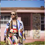 Iggy Azalea's 'New Classic' big on beats, lame on lyricism