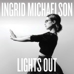 Michaelson takes fresh indie-pop direction on 'Lights Out'