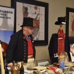 War of 1812 Symposium held to remember historic battle