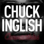 Chuck Inglish's laidback summer jams