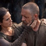 'Noah' provides strong performances, fresh take on Biblical tale