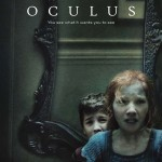 'Oculus' delivers big on scares, holds back nothing for audience