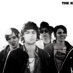 Weekly EP Revue: The Kooks' garage rock