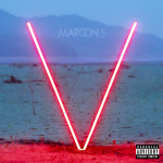 Maroon 5 returns with classic sound