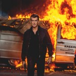 One more secret mission for Brosnan in 'The November Man'