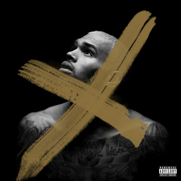 Critics and detractors will be quick to point to Chris Brown's individual faults and misgivings, but fans of his music will be pleased with the bangers and beats that Brown put together for this long-awaited album. (Photo provided by barrelhousebklyn.com)