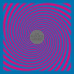 The Black Keys explore new voices, sounds on 'Turn Blue'
