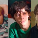"""Boyhood"" a flawed, beautiful spectacle"