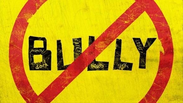 Photo provided by reelz.com