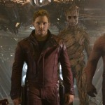 'Guardians of the Galaxy' brings fun, color back to superhero films