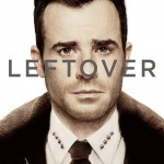 HBO's 'The Leftovers' creatively reimagines rapture scenario