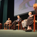 Historic 10th annual media summit