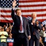 Biden, Boehner support congressional candidates
