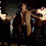 'Constantine' debut struggles, characters lack certain magic