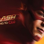 'The Flash' pilot shows potential, doesn't quite hit stride