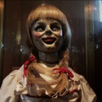 'Annabelle' flops, predictable horror schlock