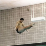 Swimming, diving to develop youth in coming season