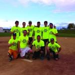 Campus Rec Report: Softball wraps up season