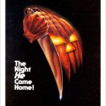 Genre defining, time-tested horror films