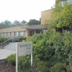 Waterbury preps for renovations