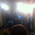 10th annual Lewis B. O'Donnell Media Summit Live Blog