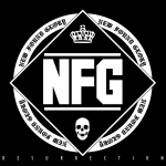 New Found Glory's musical resurrection on newest album
