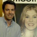 'Gone Girl' delivers big thrills, chills unsettled audiences