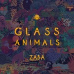 Glass Animals get wild on musical jungle book 'Zaba'