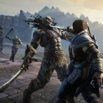 'Middle-Earth: Shadow of Mordor' filled with action, lore for fans