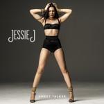 Eclectic pop-star Jessie J releases impressive sophmore LP
