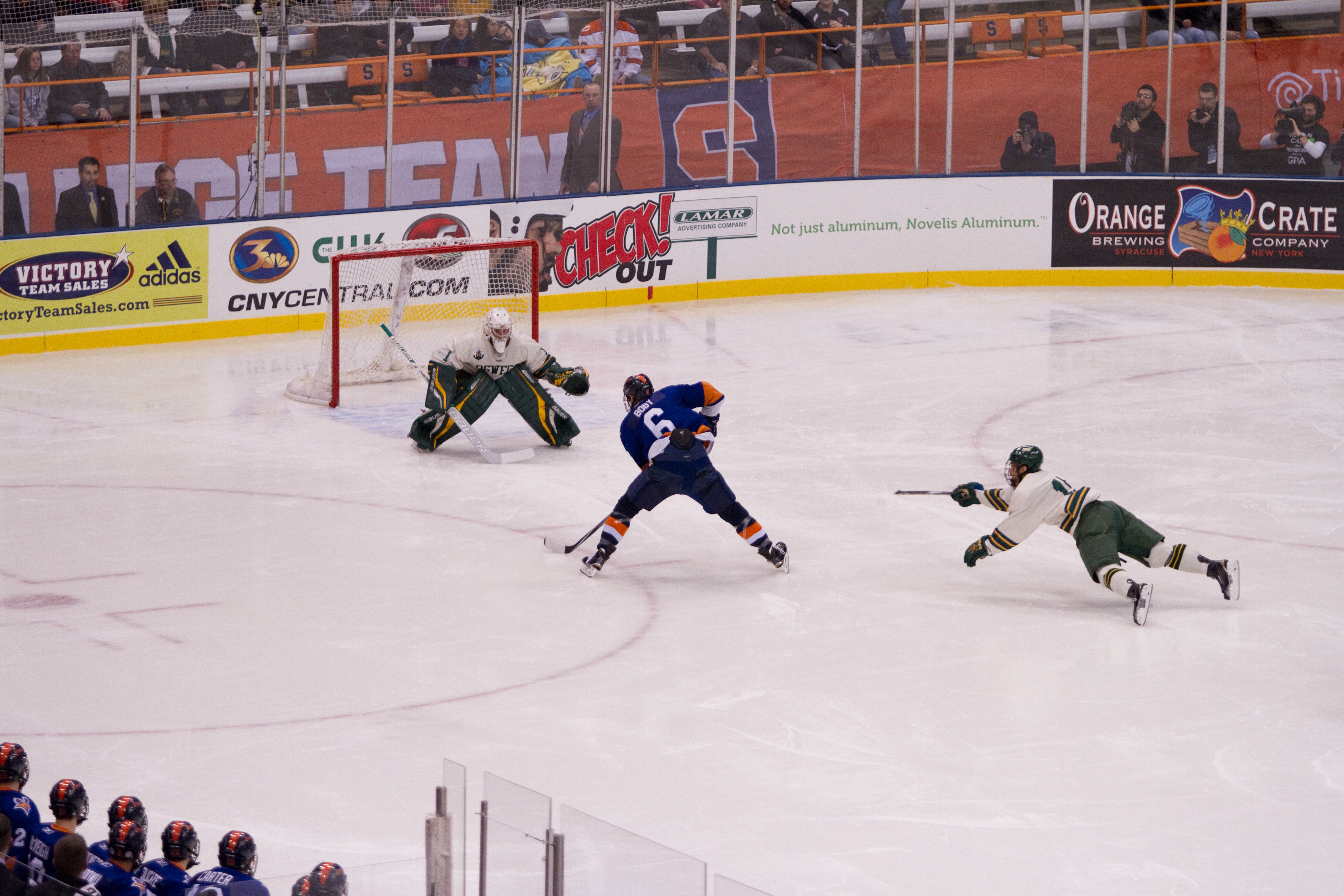 20141122FrozenDome_0024