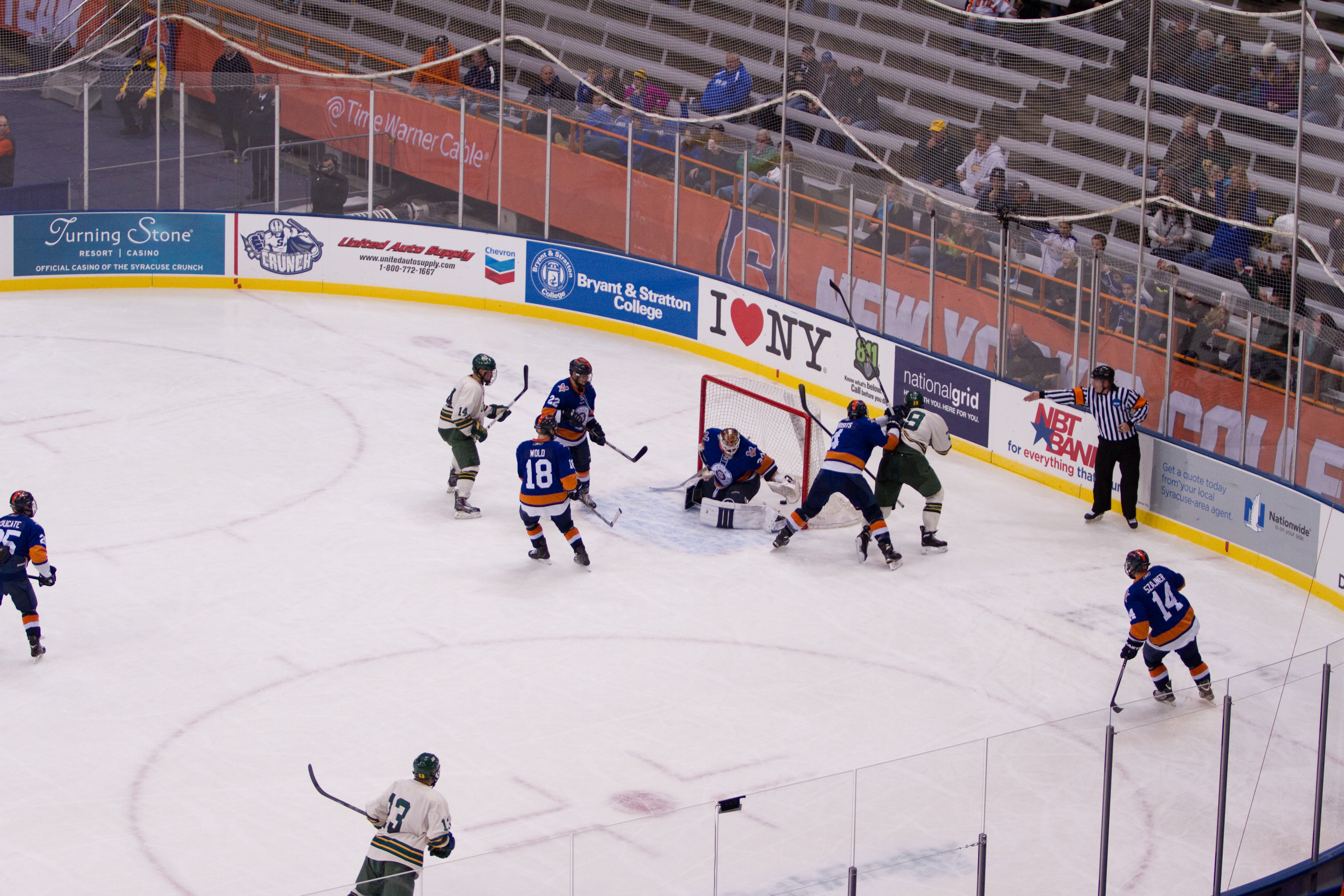 20141122FrozenDome_0028
