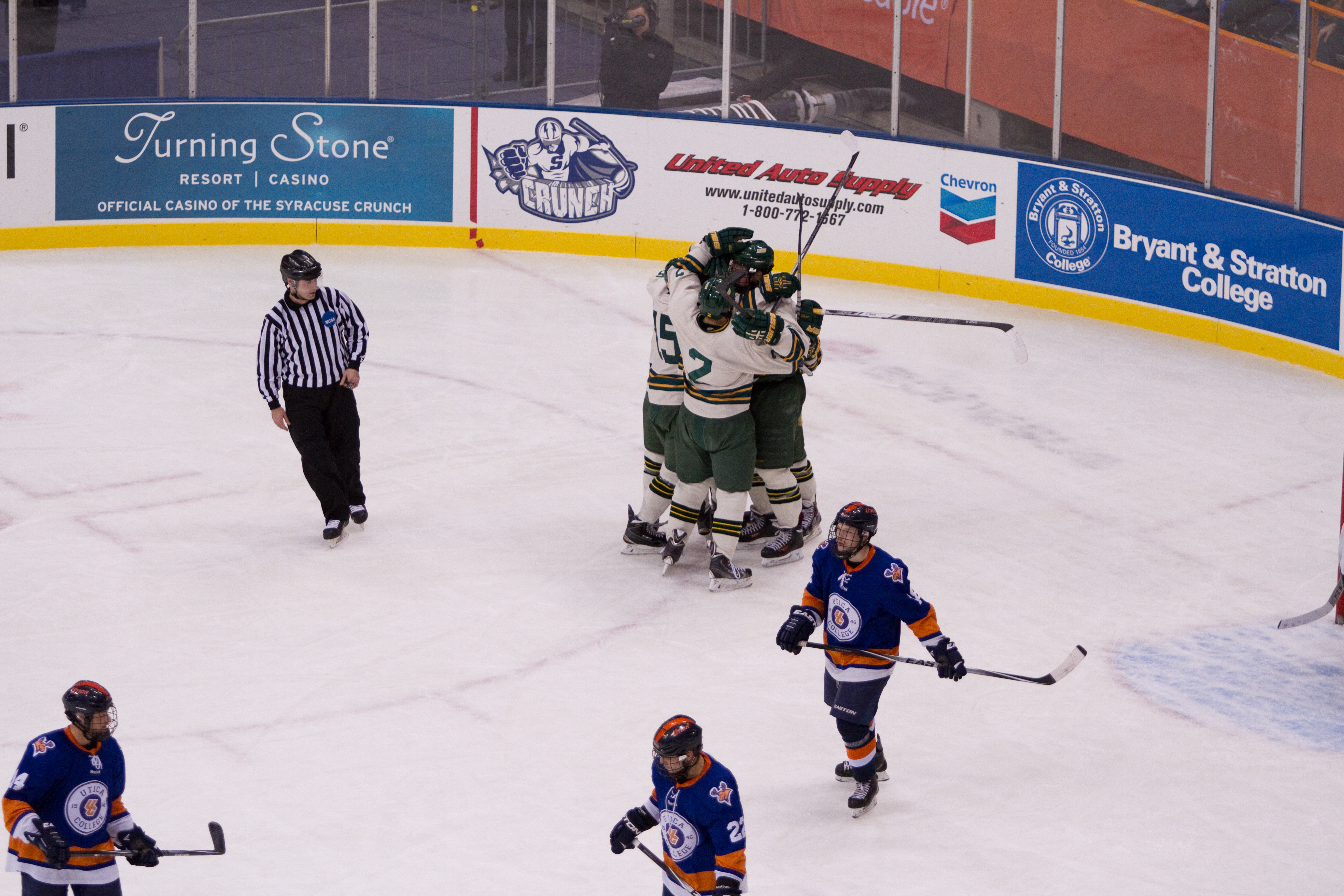 20141122FrozenDome_0029