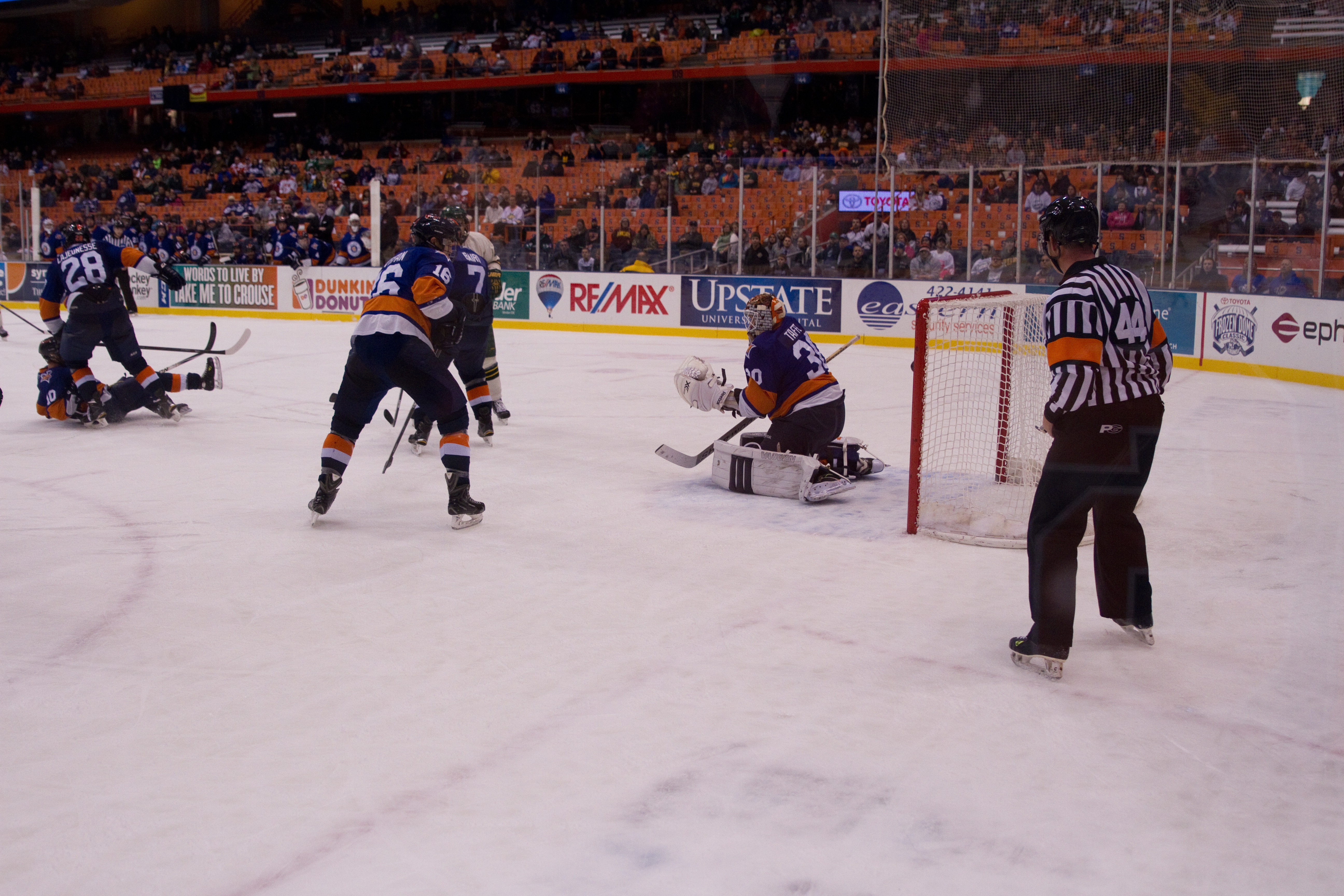 20141122FrozenDome_0044