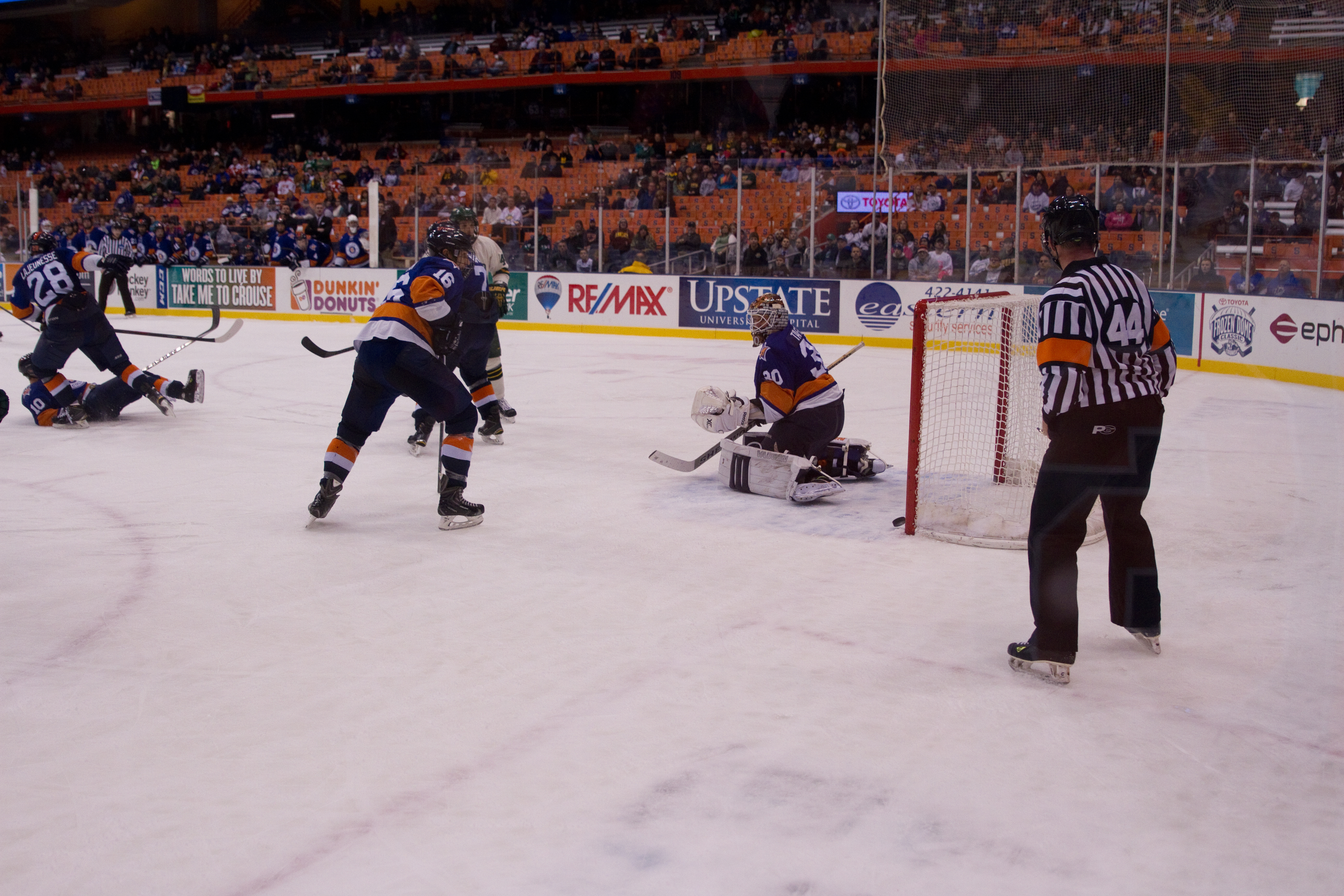 20141122FrozenDome_0045