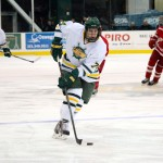 Laker Gameday Preview: Nov. 14 v. SUNY Canton