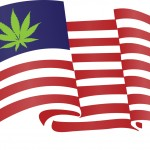 Legalize marijuana for recreational use