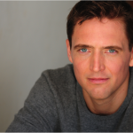 Owen Benjamin to perform in Syracuse
