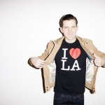 Dillon Francis non-traditional production, reshapes beats