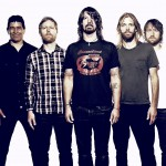 Latest Foo Fighters album emits 'Sonic' sound
