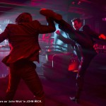 'John Wick' not your typical action flick, surprising thriller